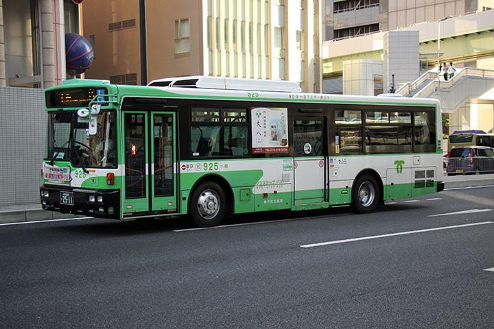 20160807_kobe_city_bus-01.jpg
