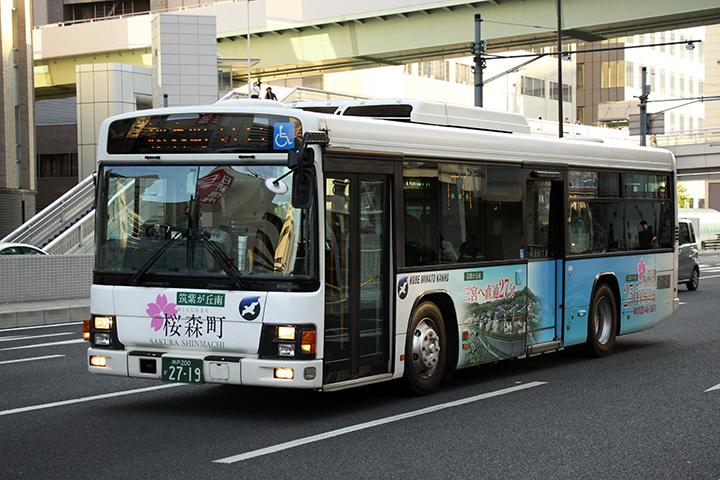 20160807_kobe_minato_kanko-01.jpg