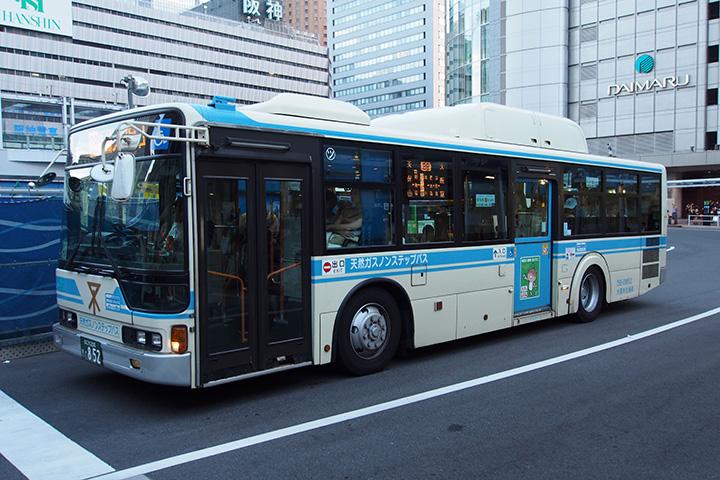20160807_osaka_city_bus-01.jpg