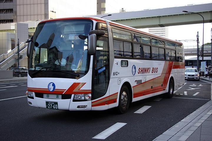 20160807_shinki_bus-01.jpg