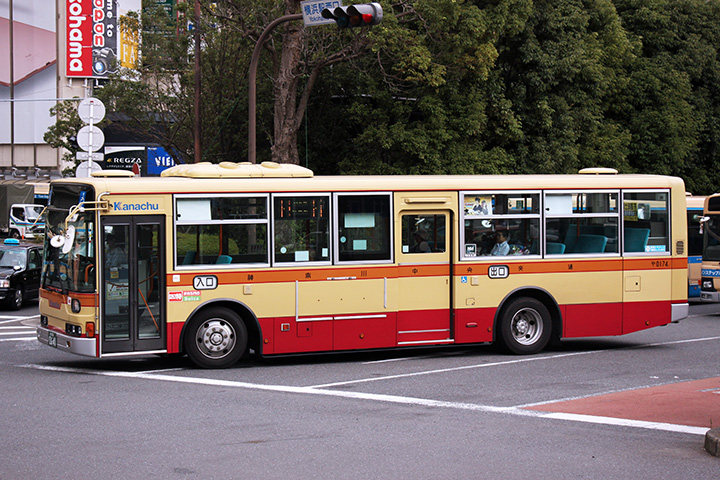 20160812_kanachu_bus-01.jpg