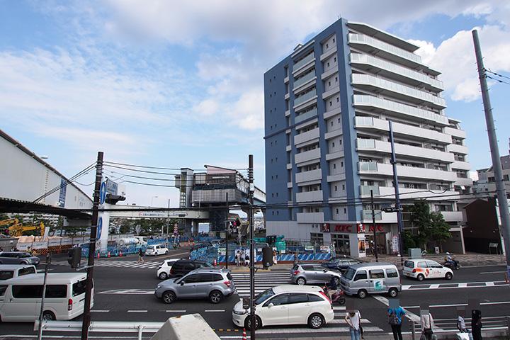 20160812_kanazawa_hakkei-05.jpg