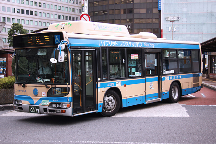 20160812_yokohama_city_bus-02.jpg