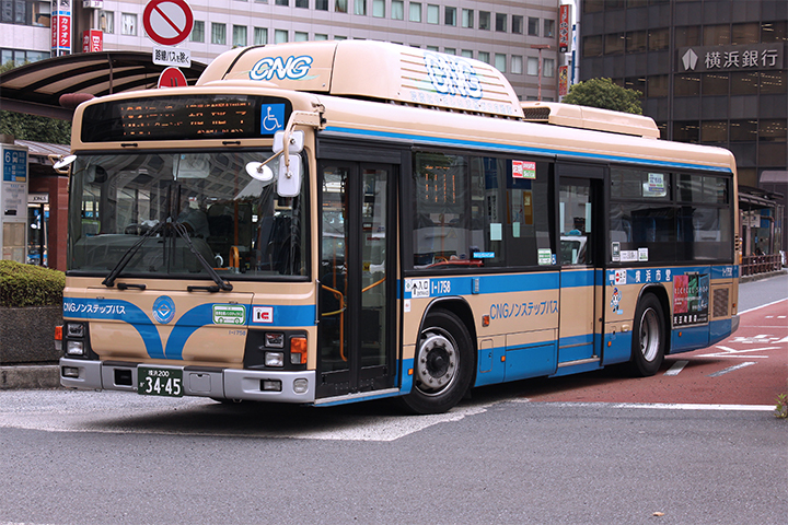 20160812_yokohama_city_bus-03.jpg