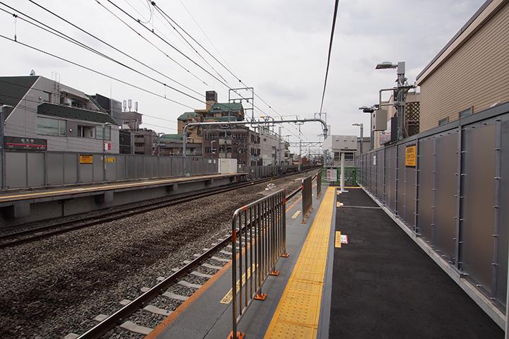 20160812_yutenji-04.jpg
