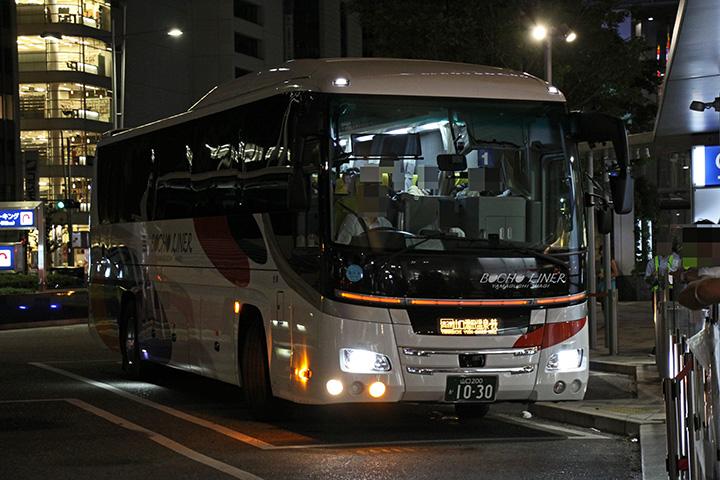 20160813_bocho_bus-02.jpg