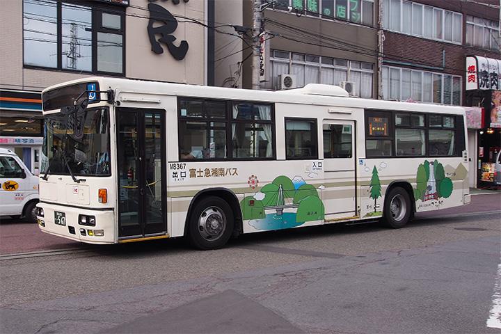 20160813_fujikyu_shonan_bus-04.jpg