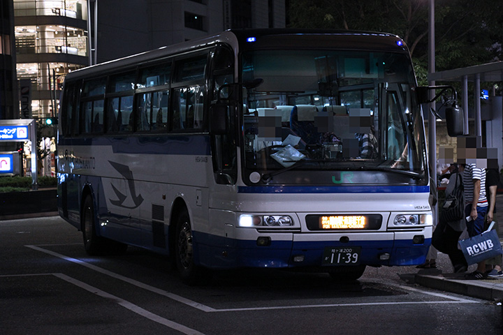 20160813_jr_bus_kanto-01.jpg