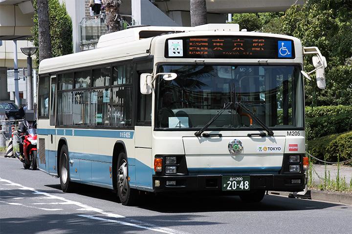20160813_toei_bus-01.jpg