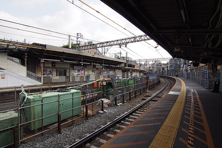 20160813_yoyogi_hachiman-01.jpg