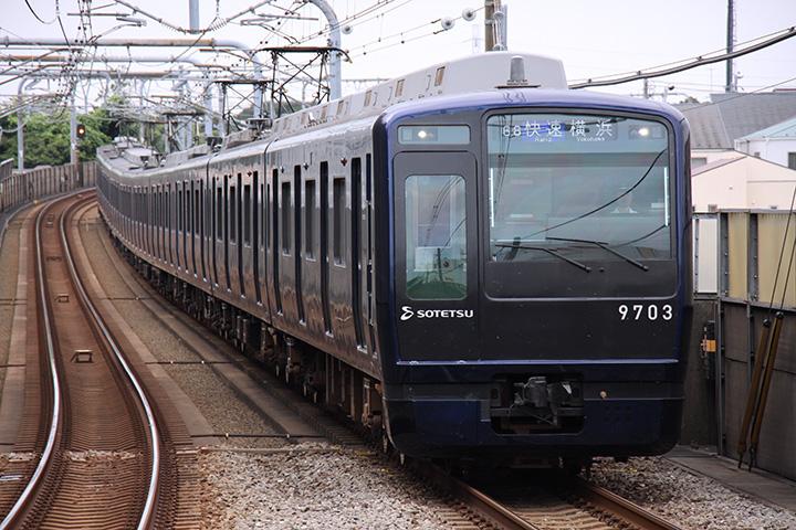 20160814_sotetsu_9000n-02.jpg