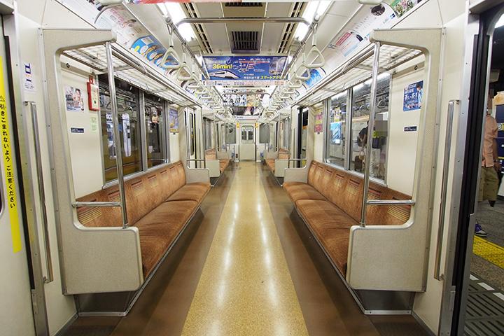 20160814_tokyo_metro_01-in01.jpg