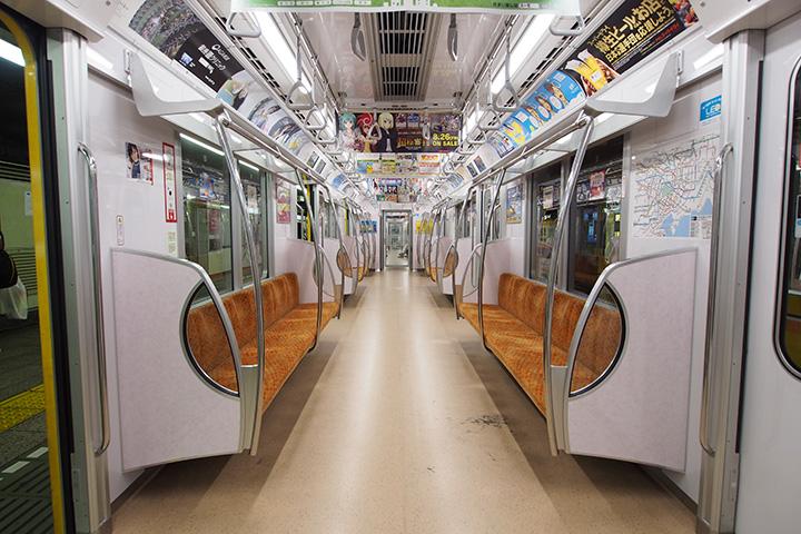 20160814_tokyo_metro_1000-in01.jpg