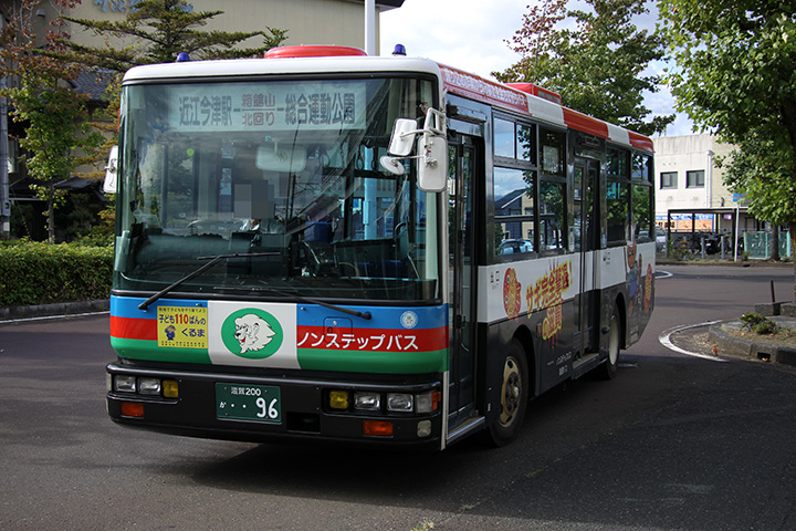 20160904_kokoku_bus-01.jpg