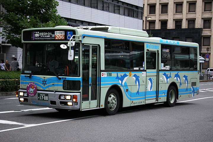 20160904_kyoto_city_bus-01.jpg