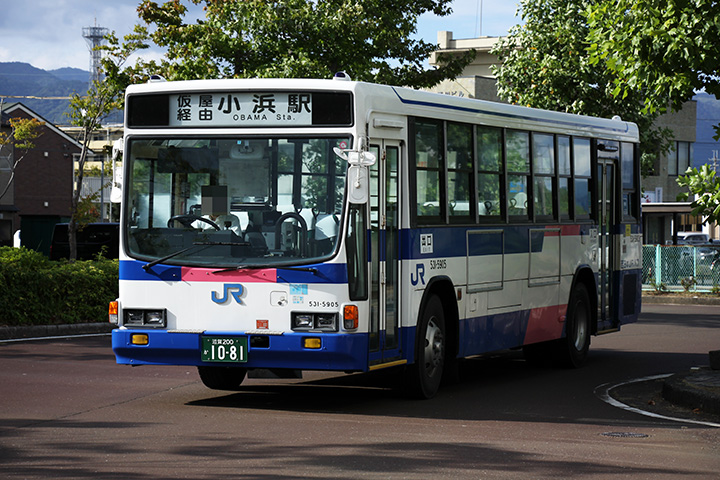 20160904_west_jr_bus-01.jpg