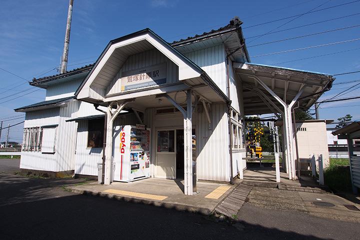 20160911_washizuka_haribara-01.jpg