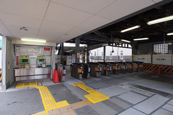 20160918_nagase-02.jpg
