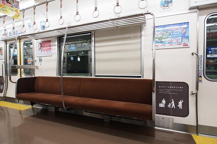 20160918_nankai_8300-in04.jpg