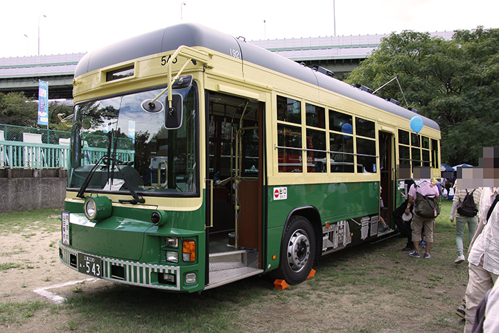 20160925_mie_kotsu_bus-01.jpg