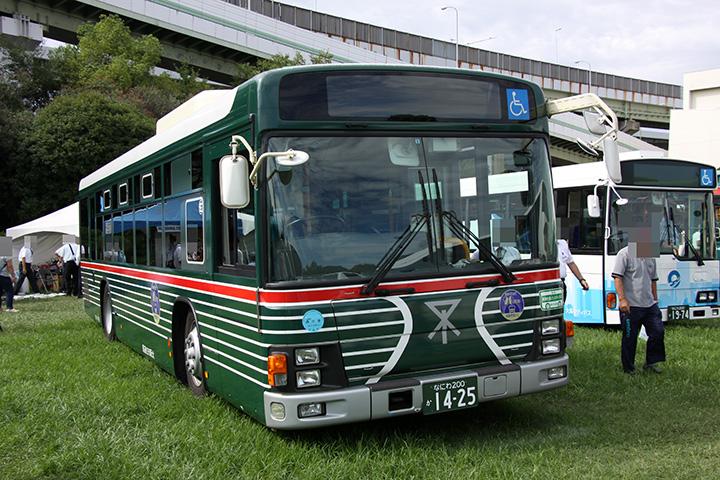 20160925_osaka_city_bus-01.jpg