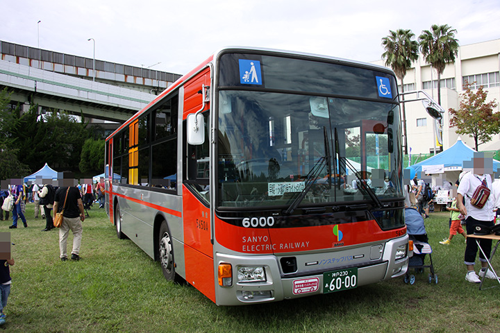 20160925_sanyo_bus-01.jpg