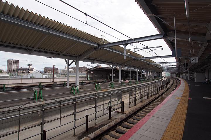 20160925_shigino-02.jpg