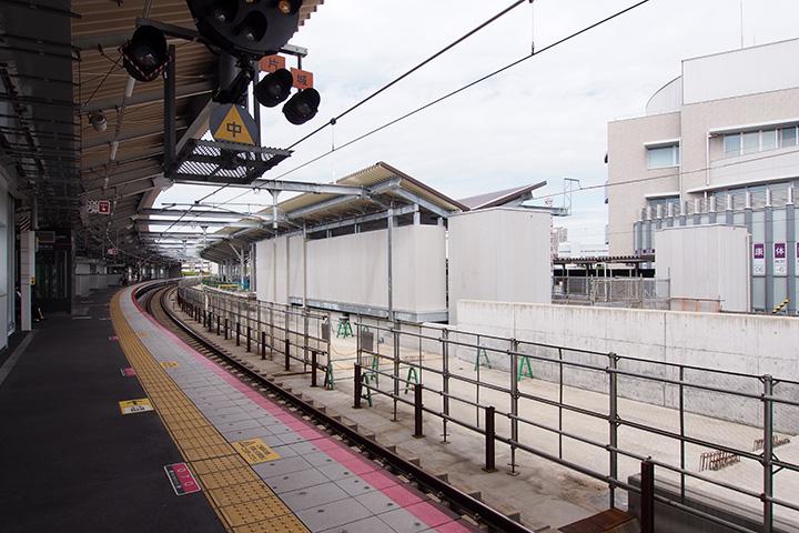 20160925_shigino-04.jpg