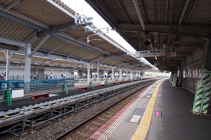 20160925_shigino-05.jpg