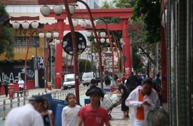 """【日系4世】「日本でなくてもいい」「監視されてるみたい」日系ブラジル人の「総スカン」食らった新制度""""4世ビザ"""" 年4千人の見込みが2件"""