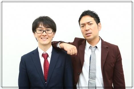 【芸能】上沼恵美子「大激怒」で、スーパーマラドーナをMC番組から追放していた!