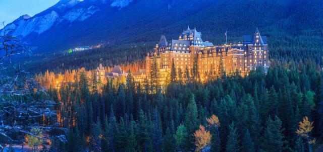 【謎めいたホテル】世界の最も恐ろしい5つのホテル  スプートニク