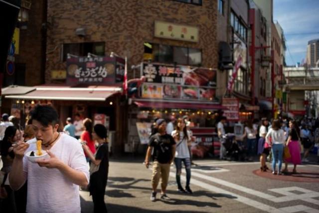 【福祉政策見直し論】中国領事館が在日の生活保護を断る 神戸市の外国人生活保護コストは年間58億円