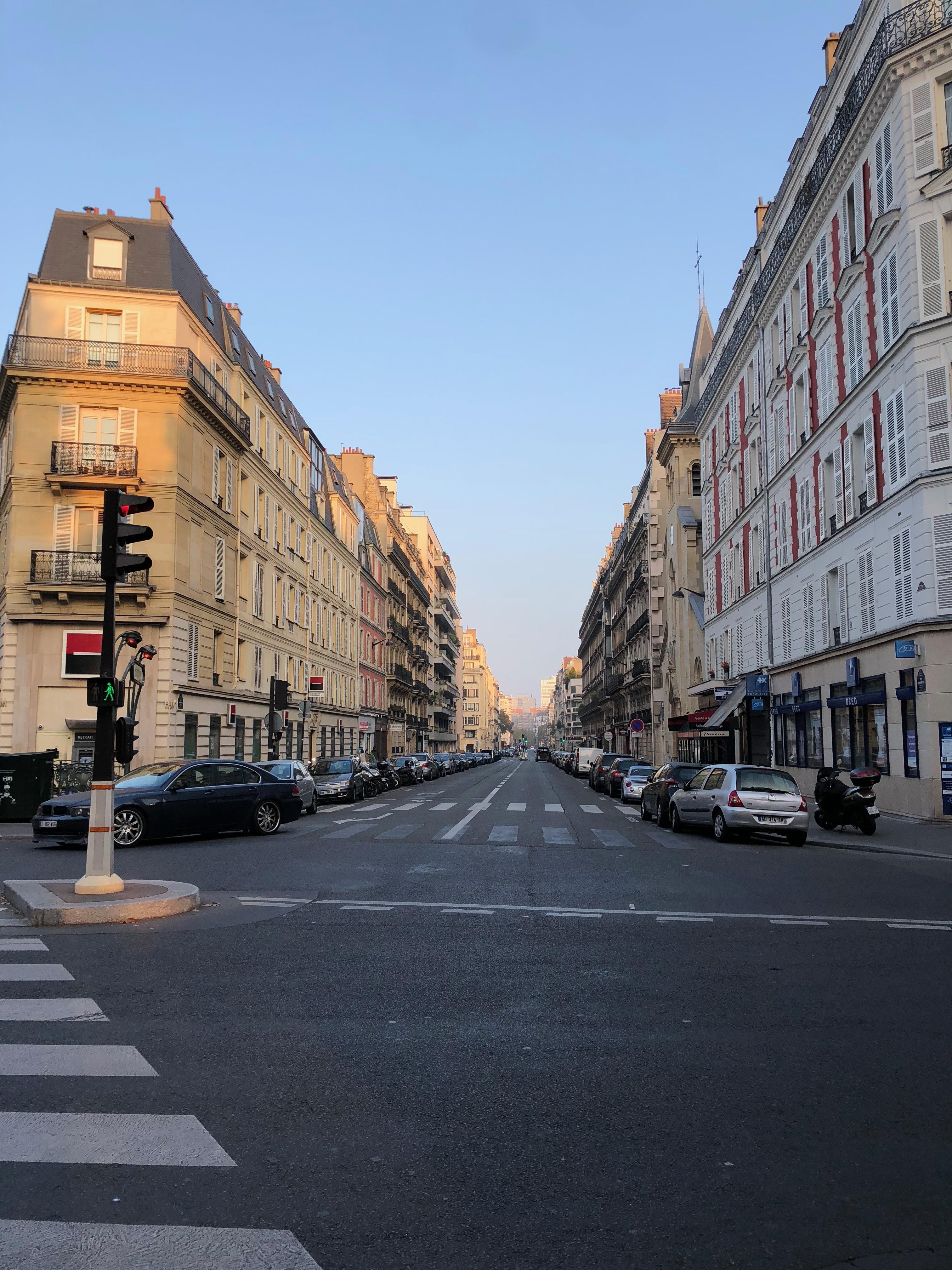 2018.10.22 pari road