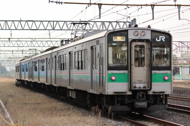 F2-105 (2) (640x424)