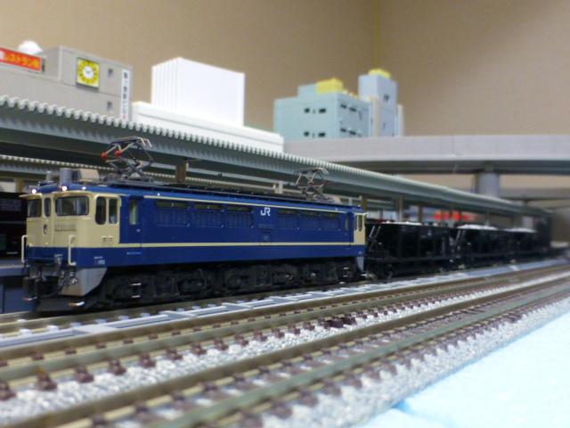P1170710.jpg