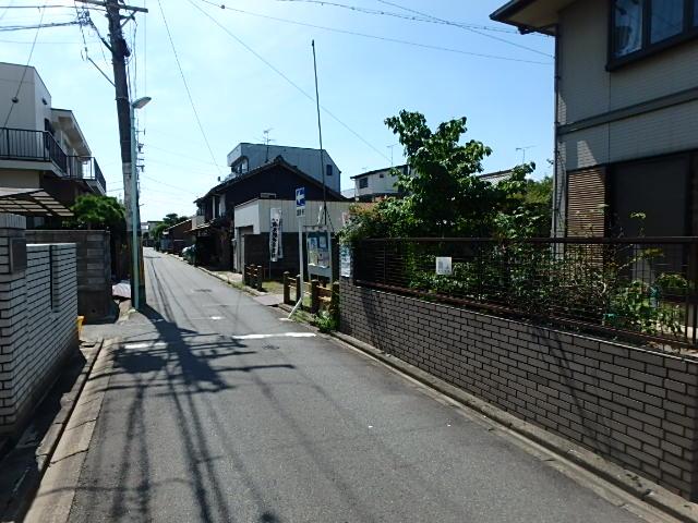 P7200443.jpg