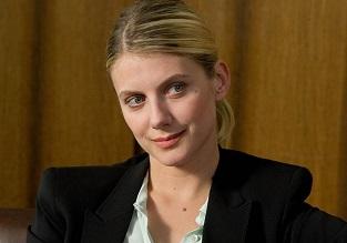 Mélanie Laurent2