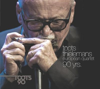 toots thielemans_90yrs.