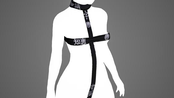 Cross_bikini_UNP_1.jpg