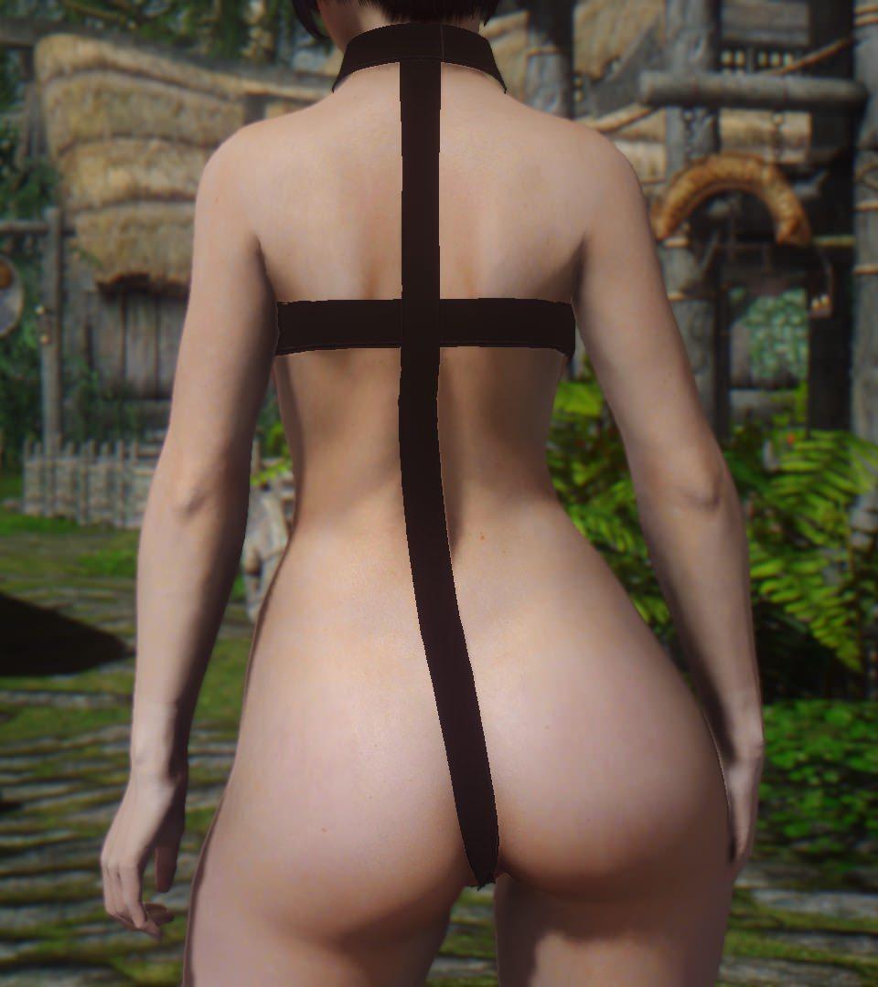 Cross_bikini_UNP_3.jpg