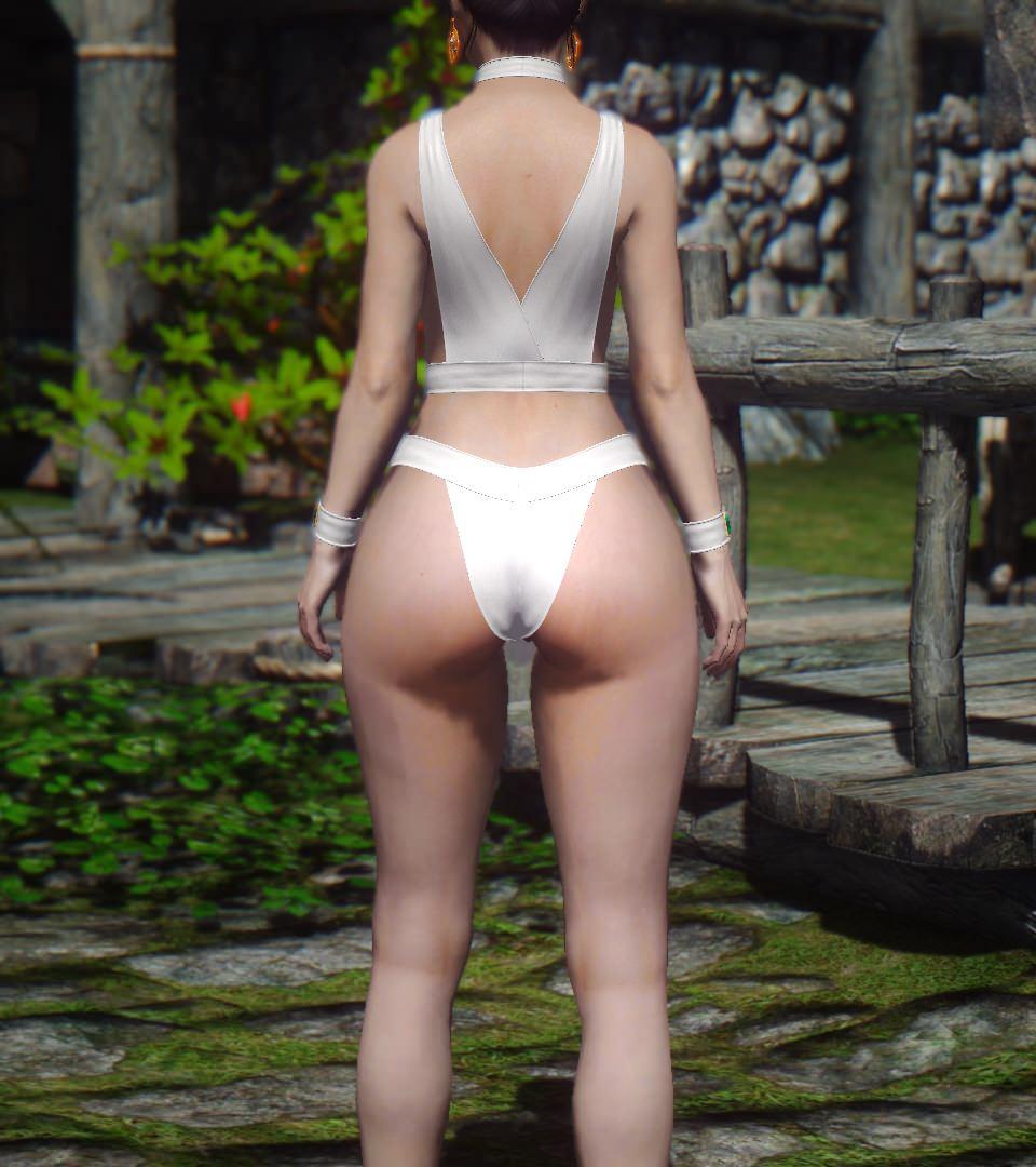 Honshu_Outfit_UNPCM_3.jpg