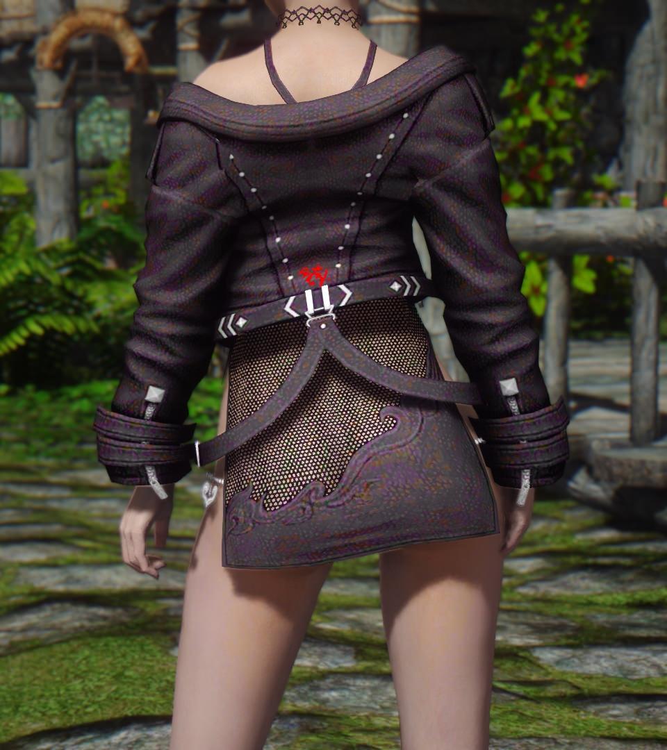 Sword_of_the_Spirit_Cloth_UNP_4.jpg