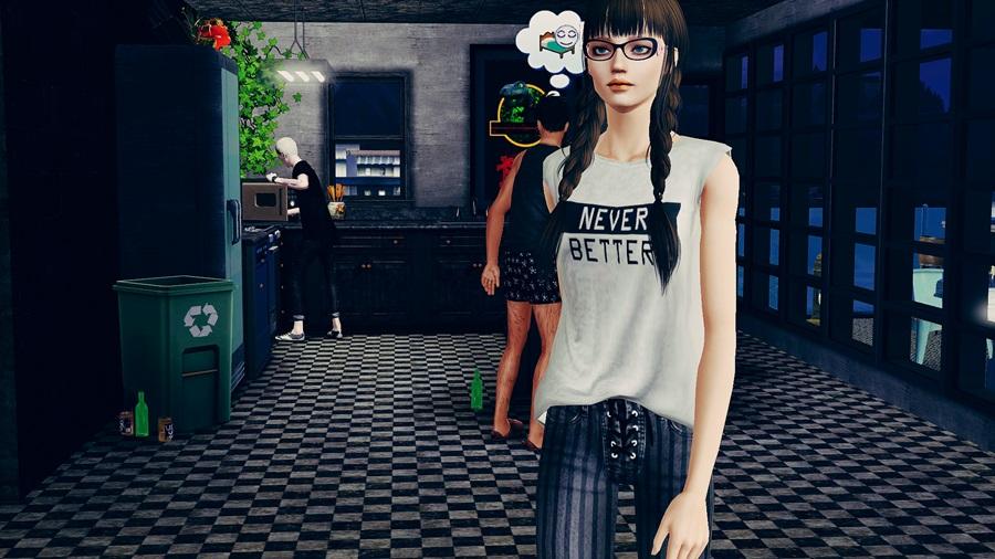 Screenshot-fc-BP1039.jpg
