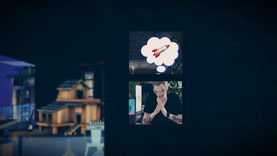Screenshot-fc-BP1045.jpg