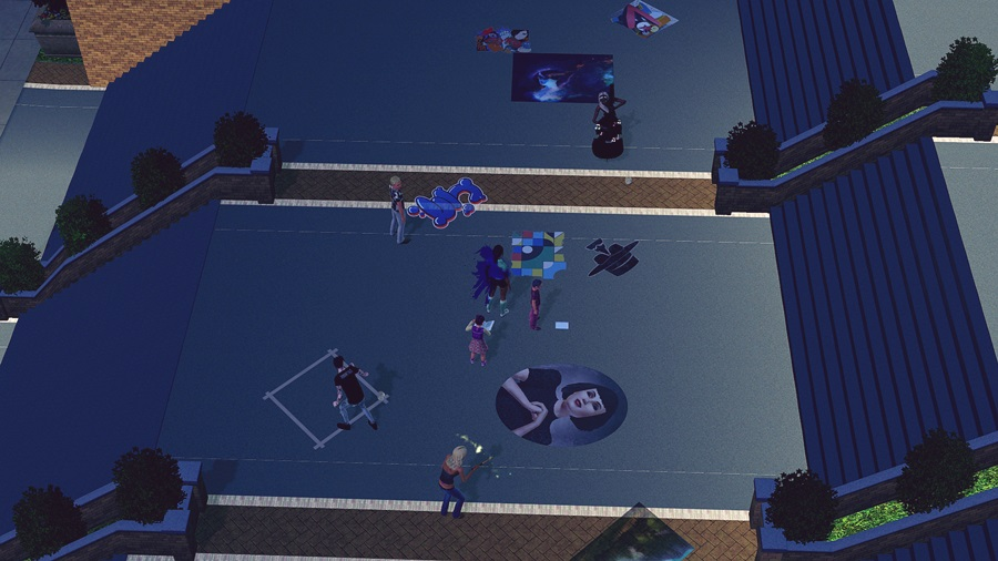 Screenshot-fc-BP843.jpg