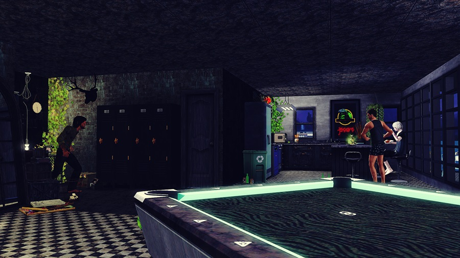 Screenshot-fc-BP940.jpg