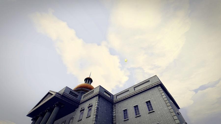 Screenshot-fc-BP971.jpg