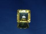 DSC01107 (1)