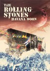 Havana Moon / Rolling Stones